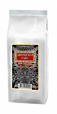 Aristocrat 100% Colombian Arabica